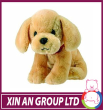 ICTI and Sedex audit new design EN71 stuffed animal dog