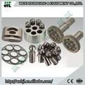Comprar al por mayor directo de china a8vo140, a8vo160, a8vo200 parte hidráulica, bombas hidráulicas de engranajes componentes piezas