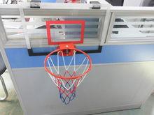 new gym mini Basketball Hoop