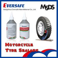 All Road Bike Tyre Sealant and Puncture Repair Liquid Sealant