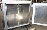 600*700*600mm RF Shielding enclosure