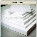Alta qualidade baixo preço papel de ptfe/folha de teflon
