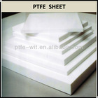 High Quality Low Price ptfe Paper/teflon sheet
