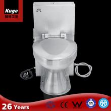 Save 20% Cistern Famous Brands Toilet Bidet Combination