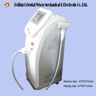 Vertical 808 diode laser hair removal equipment beauty salon
