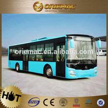 Sinotruk city bus 24-41seater
