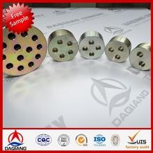 tianjin zhenhua prestressed anchorage construction material