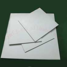 high quality Teflon Products/ptfe sheet products supplier