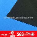 poliestere traspirante maglia incollati sport outdoor in esecuzione shelljacket tessuto come adidas nike