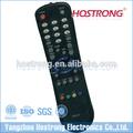 Usine de guangzhou truman tm-150 récepteur de télécommande pour l'arabie saoudite marché