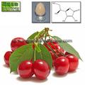 El mejor precio 17%- 25% vitamina c cereza acerola extracto de fruta fresca