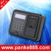 Occupy your market 2014 new function fingerprint door lock
