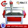 Manufacture supply good price jinan 1212AV engraving cnc