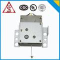chine meilleure vente de haute qualité utilisés appareils électroménagers voltagedrain pompe pour la pompe à eau électrique à moteur prix