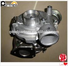 Promotion! GT2556V 11652248906 GT25V 454191-5015S 454191-5012S TURBO Turbocharger For BMW 530D E39