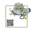 car auto parts Carburetors for FORD 302 with OEM A800
