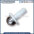De metal de prueba detactor iec60335 electrónica, iec61032, iec61029, iec60065 sonda de prueba