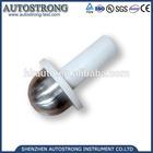 metal detactor Test Electronics IEC60335,IEC61032,IEC61029,IEC60065 Test Probe