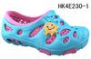 cutest light colors kids plastic clogs best price children operating clogs