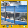 Professional Manufacturer High Quality Perforated Noise Barrier