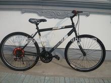 Cool novelty CE passed men bike/MTB bicycle/Mountain bike