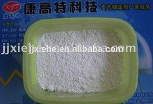 titanium dioxide manufacture