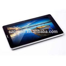 Low Price Popular single core 9 inch 1.2ghz laptop