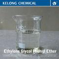 جلايكول الإثيلين الكحول الإيثيلي سعر سعر البولي ايثيلين جلايكول البروبيلين غليكول البروبيلين غليكول الأثير فينيل الميثانول الأسعار