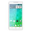 Wholesale cheapest china mobile phone in india ZTE Q705U Quad Core 1GB 4GB 3G ZTE Cell phone