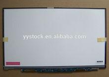 Brand new A+ B131HW02 V.0 V0 LT131EE11000 for SONY VPC Z11 Z119 100% original 1920*1080