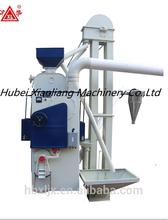 Best sale rice mill machinery in tamil nadu