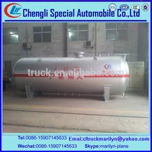 lpg tank manufacturers,Storage Tanks -LPG Storage Tank,5M3 10M3 20M3 50M3 LPG Storage Tank Price