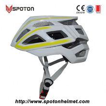 custom safety adult bike helmet cover,cycle helmets head
