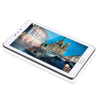 "Super Quality New 7"" price china mtk8312 tablet pc 3g"