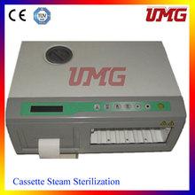 Dental product high quality dental sterilization cassette