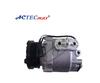 silent cheap portable mini silent air compressor