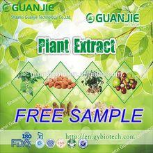100% Nature Pure Organic high quality healthy Ashwagandha extract