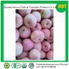 2014 fruit market prices yantai fuji apple