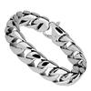 316 stainless steel men's jewelry fashion design manufacturer