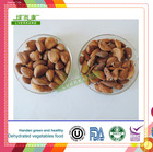 2014 NEW dehydrated natural wholesale garlic clove, Roasted garlic whole clove manufacturer from Yongnian, China