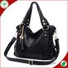 cheap handbags from china elegance handbags 100% genuine leather handbags