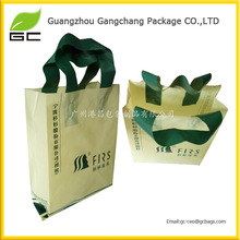 Accept custom order high quality bags bags bags storage methods