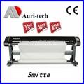 Plotter para impressão tecidos, Digital de t máquina de impressão camisa preços