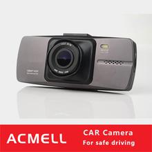 Factory AT920 1080p 5MP camera car,car dash camera,car front and rear camera