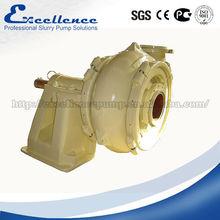 Factory Direct Sales Huge Pump