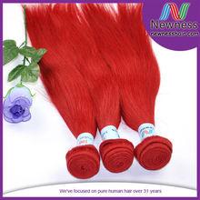 Cheap virgin brazilian wavy hair wholesale hair products made in brazil