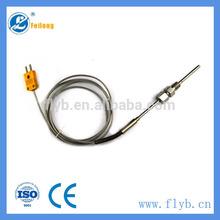 Feilong WRN-291 thermocouple temperature measure