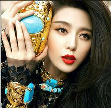 multicolor crystal fashion bracelet, beautifil snake shape bracelet,Spring festival hot sale crystal gold bracelets