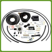 Promoción glp kit italia para auto sistema de inyección de combustible