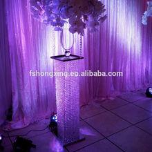 TC953 used wedding decorations for wholesale